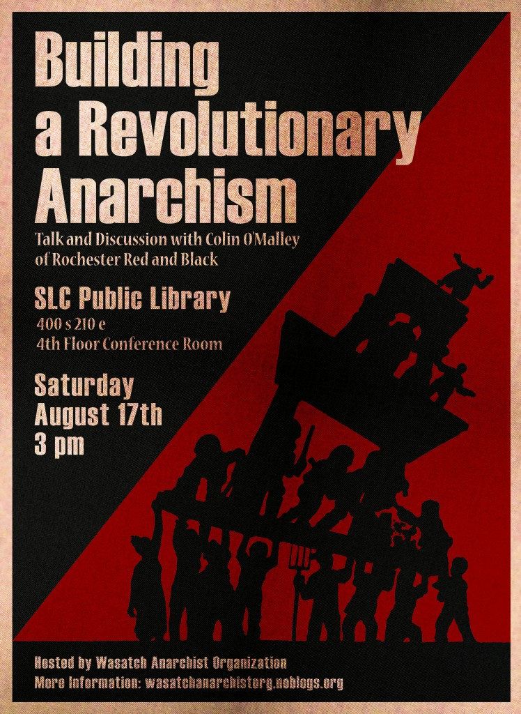 Building.revolutionary.anarchism_web